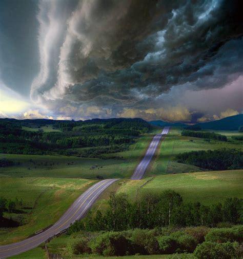 imagenes lindas naturaleza paisajes espectaculares muchas fotos taringa