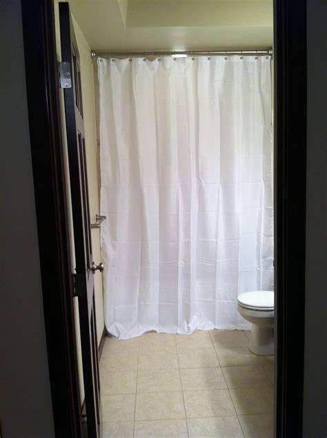 extra long door curtain 15 photos extra long door curtain curtain ideas