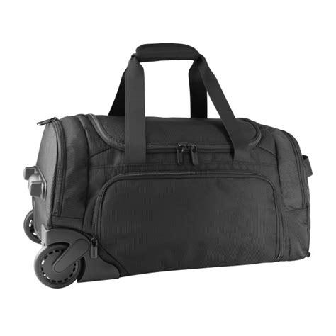 cabin size bags cabin size trolley bag mec gruppen