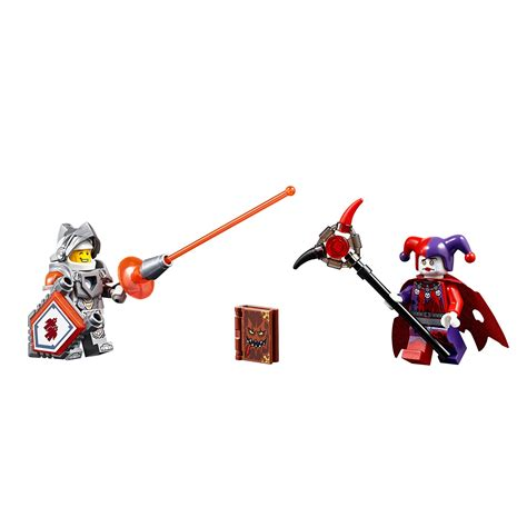 Lego 70316 Jestro S Evil Mobile Sparkks Buildable Figure lego 70316 nexo knights jestro s evil mobile at hobby warehouse