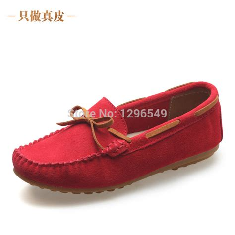 loafer mp4 loafers gallery