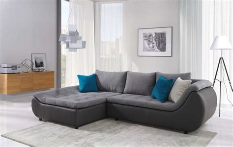 sleeper sectional sofa for small spaces sectional sleeper sofa for small spaces 28 images