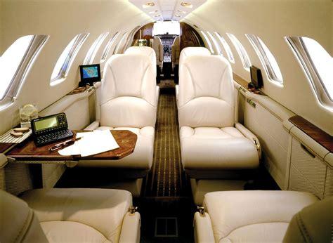 Airways Interior airways