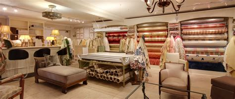 upholstery fabric outlet toronto curtain fabric toronto department of interiors