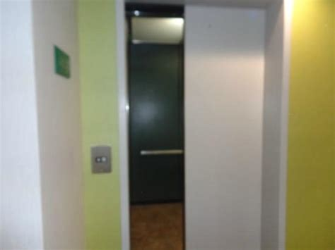 Comfort Inn Lincoln New Hshire by The Hotel Elevator Picture Of Inn Express