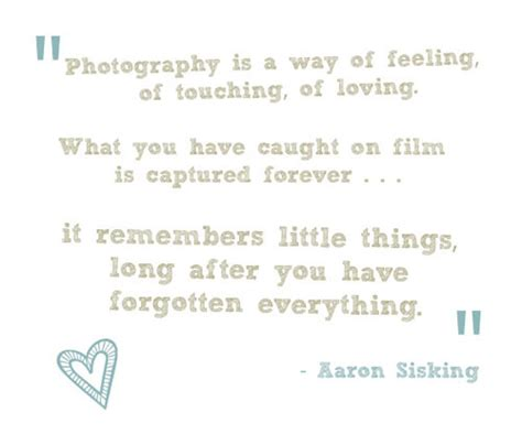 Wedding Quotes Photography by Quotes For Family Photography Quotesgram
