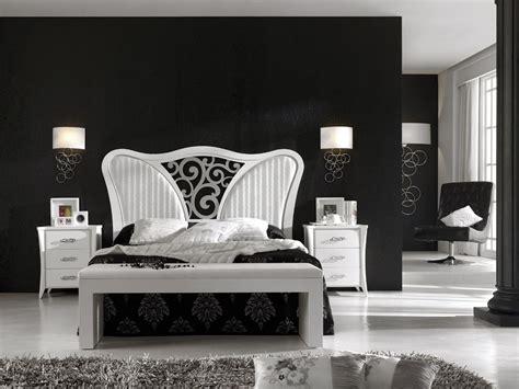 muebles frutos almoradi dormitorio colecci 243 n seneca decor canarias