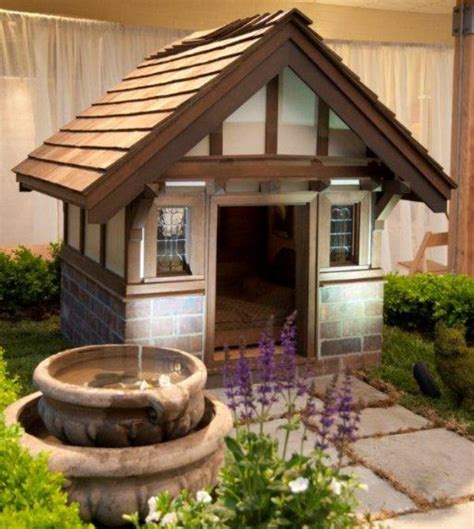 where can i buy dog houses unique dog houses design 1 decor