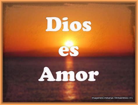 fotos y frases de amor de jesus imagenes con frases de dios es amor archivos fotos de dios