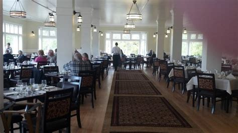 lake yellowstone hotel dining room lake yellowstone hotel dining room astana apartments com