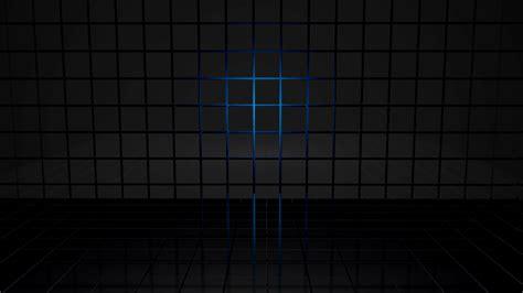 imagenes web hd imagenes hilandy fondo de pantalla abstracto pantalla de