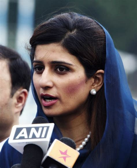biography meaning in sindhi biography hina rabbani khar queen of internet