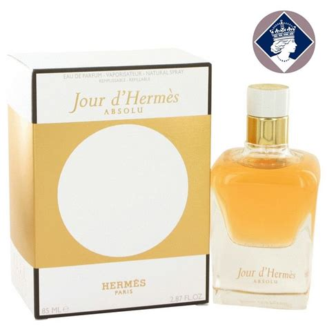 Parfum Original Hermes Jour Dhermes For Edp 85ml Tester 1000 images about perfumes on jean paul gaultier best perfume and fragrance