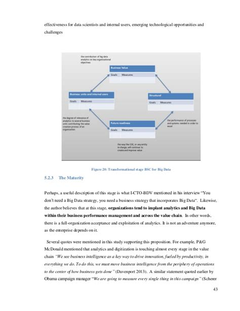 dissertation on performance management phd thesis on performance management system
