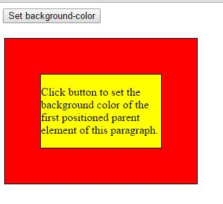 jquery change background color set background color jquery source code