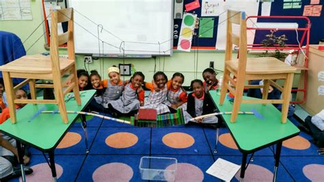 success academy bed stuy 1 success academy bed stuy 2 28 images success academy