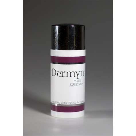 Anti Aging Serum Nuxellence Detox by Anti Wrinkle Lift Serum Acai Berry Lose
