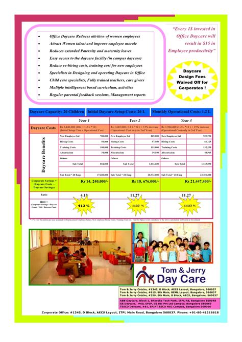 office flyer office flyer 28 images event flyer office templates