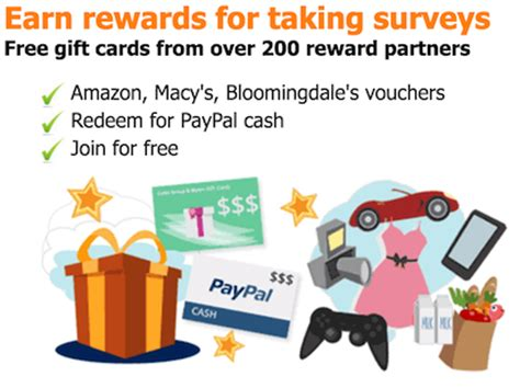 Cvs Amazon Gift Card - work from home