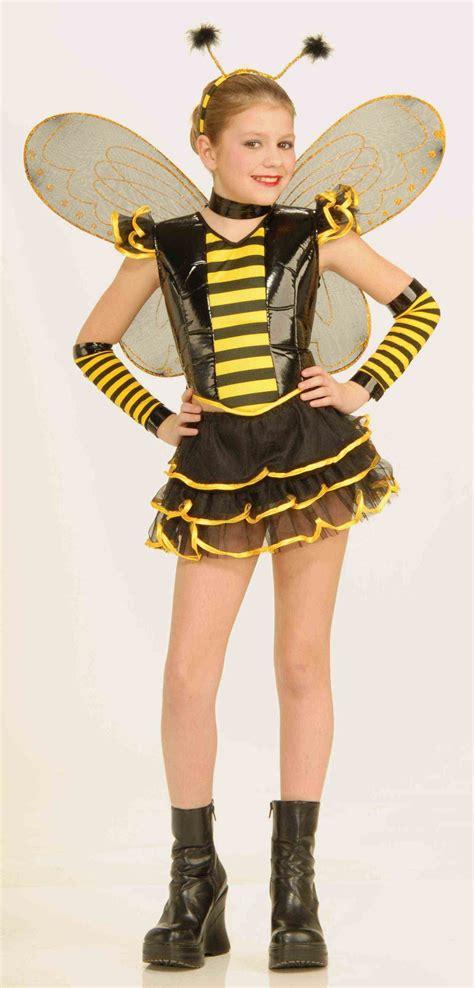 girls fancy dress halloween costumes the costume land kids queen bee girls costume 22 99 the costume land