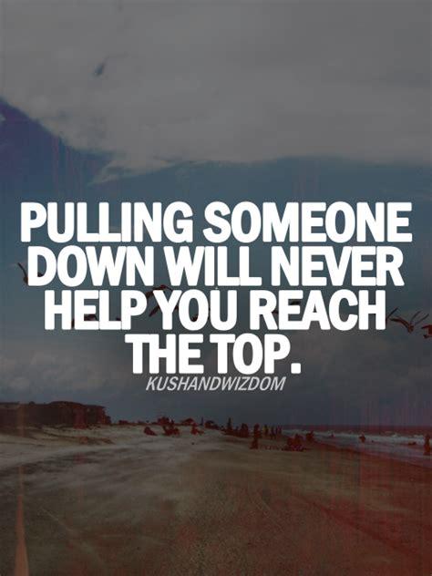 anti bullying blog quotes   day  anti bully blog