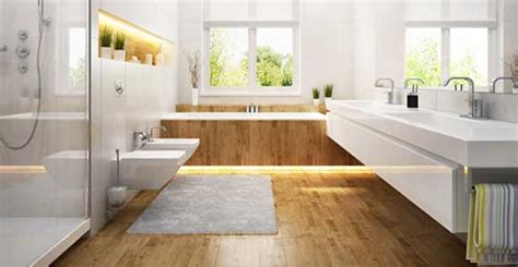 home depot showroom bathroom browse bath available at your home depot store