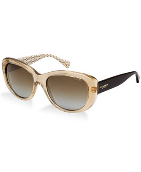 Macy Gift Card At Sunglass Hut - coach sunglasses hc8083 darcy sunglasses by sunglass hut handbags accessories