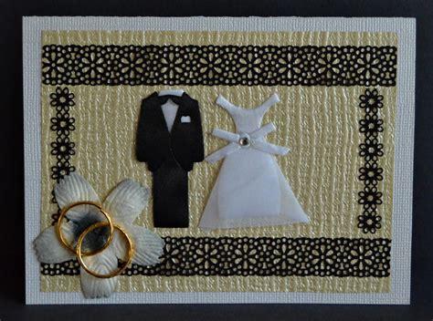 diy wedding invitations wedding card ideas