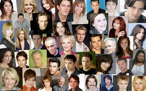 how did the cast of general hospital lose their weight april 2011 the manofesto