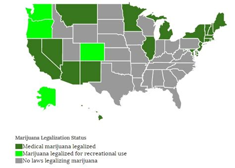 legalized cannabis spikes the california real estate market marijuana effects on economy jobs and property values