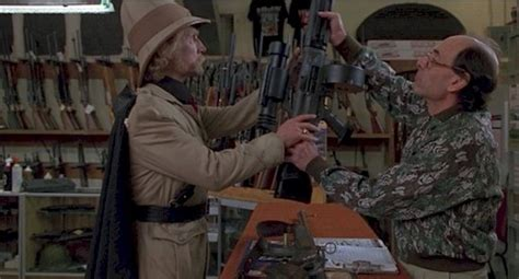 jumanji movie guns 10 facts that you might not have known about jumanji