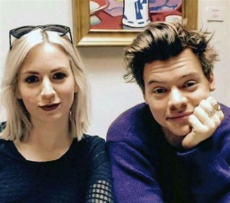 sisterbrothercomparemasterbatingstyles com best 25 harry styles family ideas only on pinterest