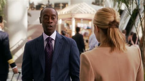house of lies season 3 house of lies season 3 episode 3 boom