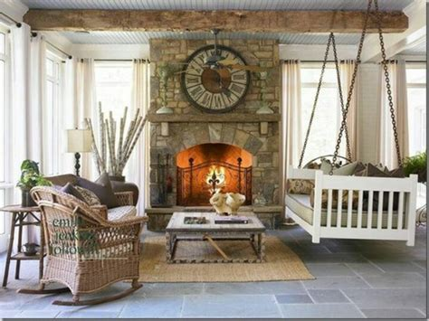 swing inside swing inside home rental decorating pinterest