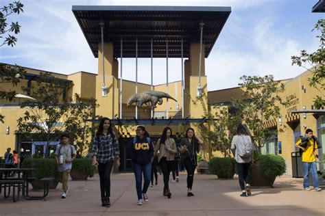 Uc Irvine Mph Mba Masters by Uci Is Ranked 9th Among Nation S Universities By U