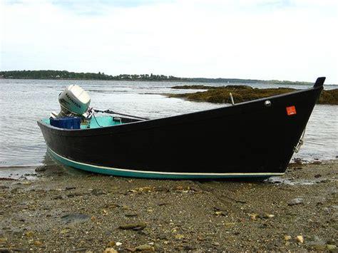 dory flat bottom boat flat bottom skiff the man boat pinterest flats