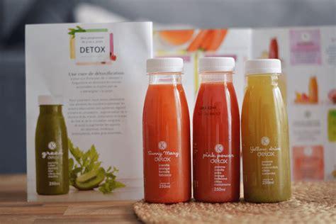 Faire Une Detox by Detox La Cure De Jus Kitchen Diet Les Caprices D Iris