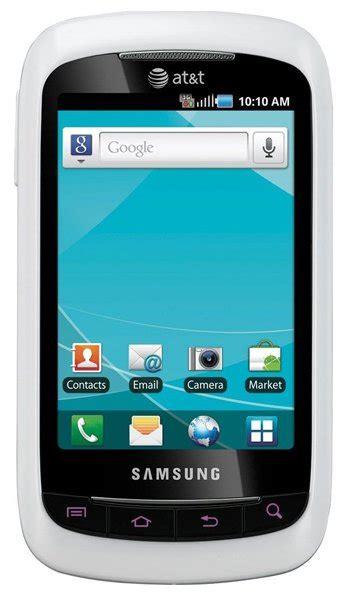 Baterai Handphone Samsung Galaxy Wave 2 Pro S5330 Original Battery comparison sony xperia m4 aqua dual vs samsung doubletime i857 phonesdata