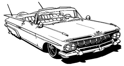 lowrider truck coloring page lowrider car coloring pages sketch coloring page