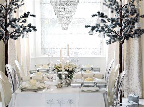 white christmas party theme ideas inspirationseek com
