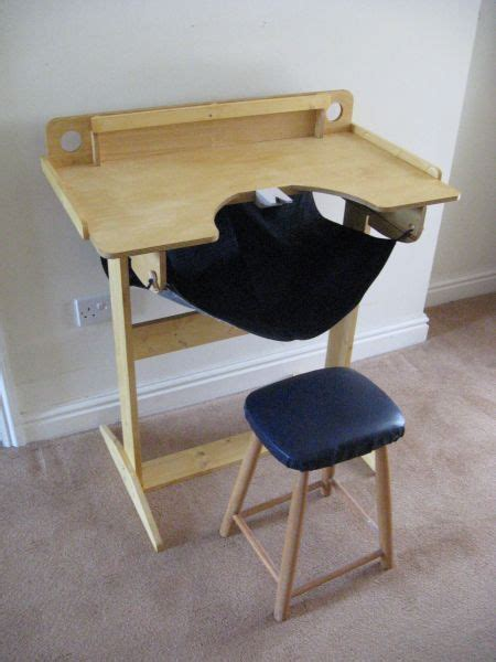 craft work bench benches cornwall and crafts on pinterest