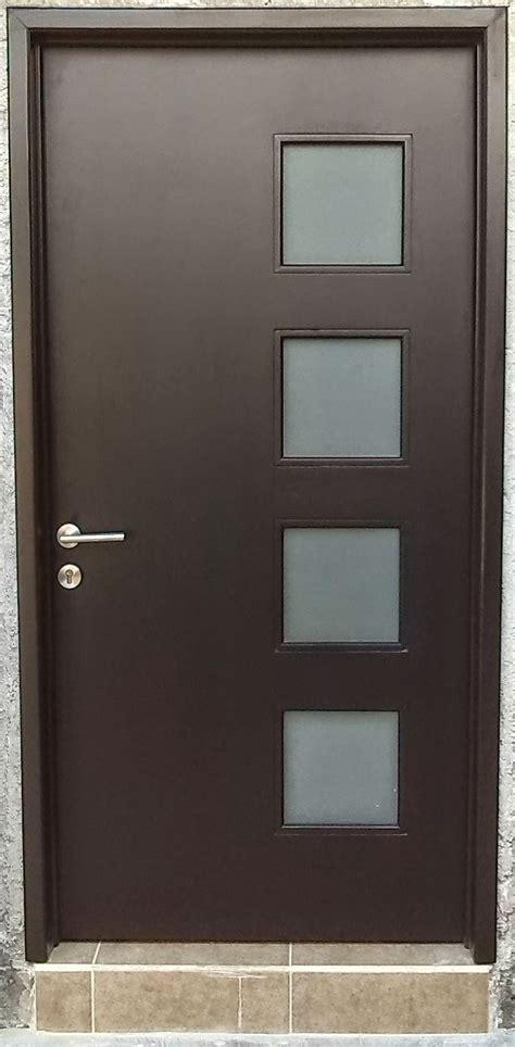 imagenes de puertas minimalistas carpinter 237 as en ecatepec m 233 xico puertas de madera