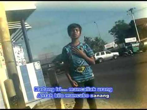 album minang cilik fadly ayah jo mande minang pop ratok pusaro doovi