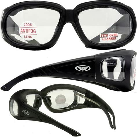light adjusting motorcycle glasses outfitter photochromic light adjusting lenses motorcycle