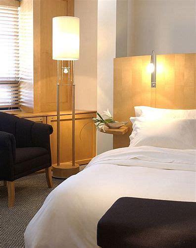 comfort inn ste foy hotel comfort inn airport 224 sainte foy compar 233 dans 4 agences