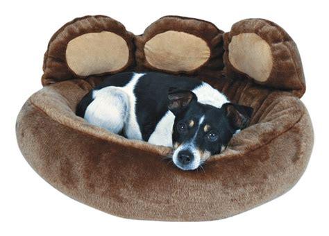 lit pour petit chien lit donatello pour petit chien et chat lit et panier pour