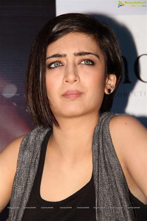 akshara haasan akshara haasan hd picture indian photos and