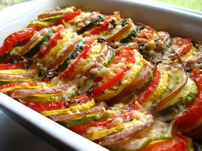 m s prepared vegetables home cooking in montana denby product review and