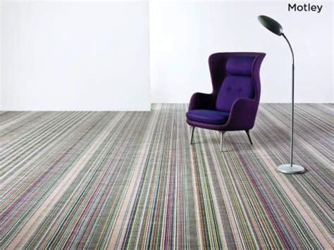 liuni pavimenti pavimenti in tessuto vinilico tatami in teli