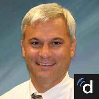 Detox Lansing Mi by Dr Michael Andary Md Lansing Mi Physical Medicine Rehab